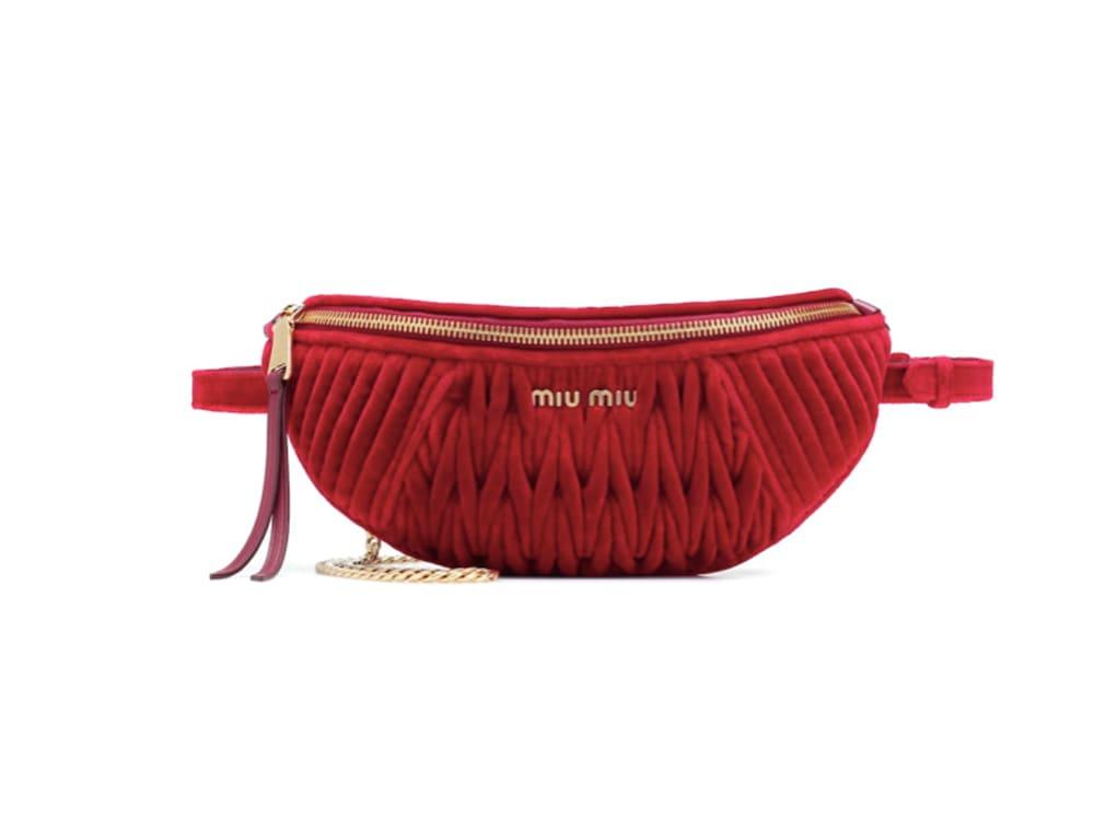 Miu-Miu—mytheresa
