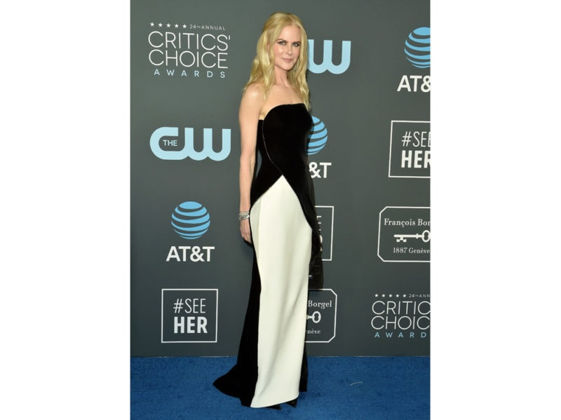 Nicole-Kidman-in-Armani-Privé-GETTY