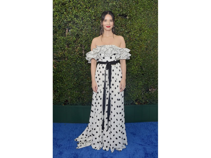 Olivia-Munn-in-Andrew-Gn-getty