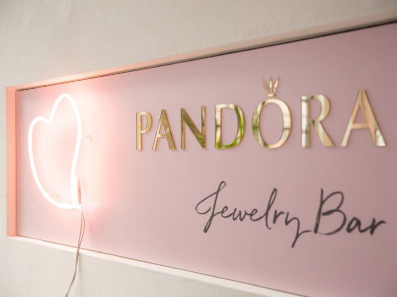 PANDORA-evento-love-1