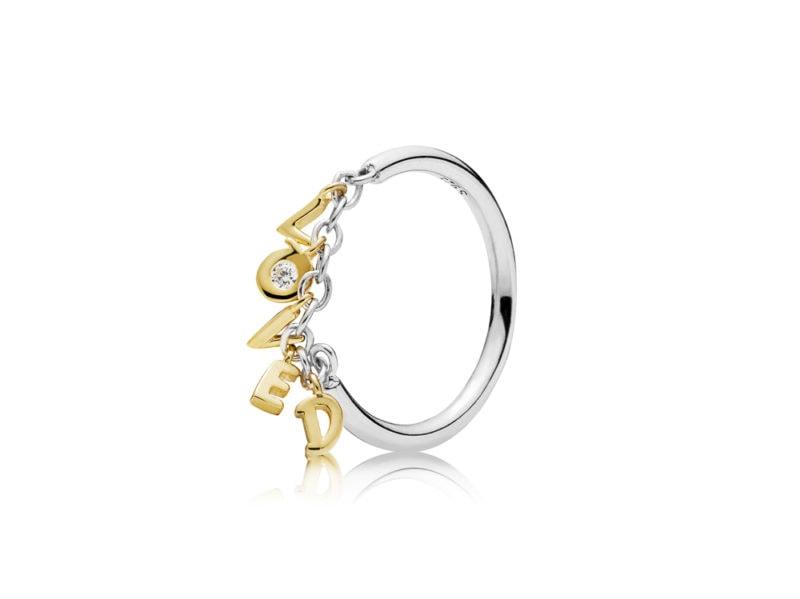 PANDORA-gioielli-love10
