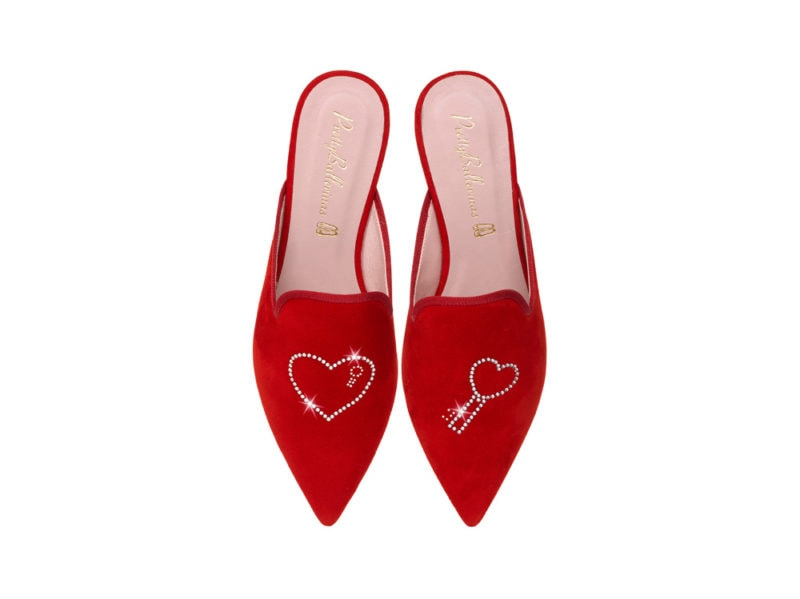 PrettyBallerinas-X-Olimpia-of-Greek_FW1819_Ella-unlock-my-heart—pair