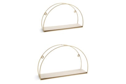 Primark-Homeware_2Pk-Arch-Metal-Shelf,-$13,-€12,-WK-201912