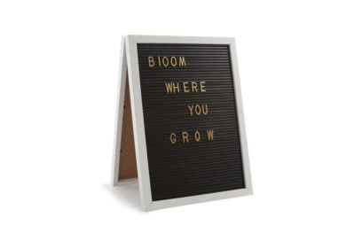 Primark-Homeware_A3-PEG-BOARD-GOLD,-WK03,-€9,-$10