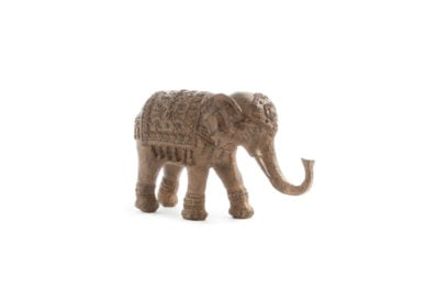 Primark-Homeware_Large-Elephant-Ornament,-$9,-€8,,-WK-201921-(2)