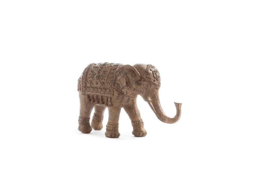 Primark-Homeware_Large-Elephant-Ornament,-$9,-€8,,-WK-201921-(2)
