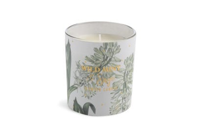 Primark-Homeware_Leaf-Print-Votive,-$-,-€4,WK-13-2019