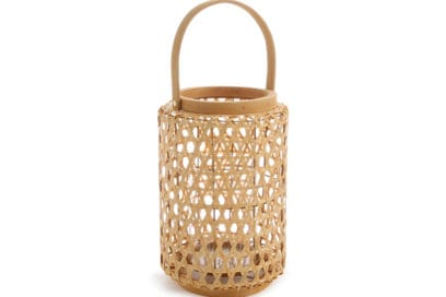 Primark-Homeware_Wicker-Candle-Lantern,-$16,-€15-WK-201917