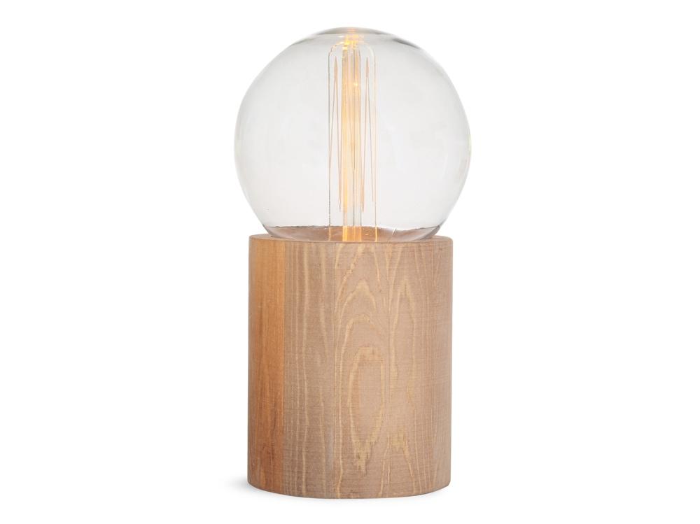 Primark-Homeware_Wood-Base-Bulb-Lamp,-€7,-WK-122019