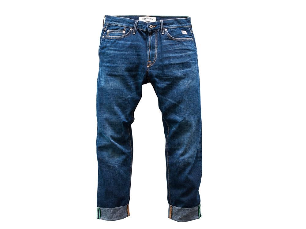 RR_jeans_RoyxIsko_FW19_2