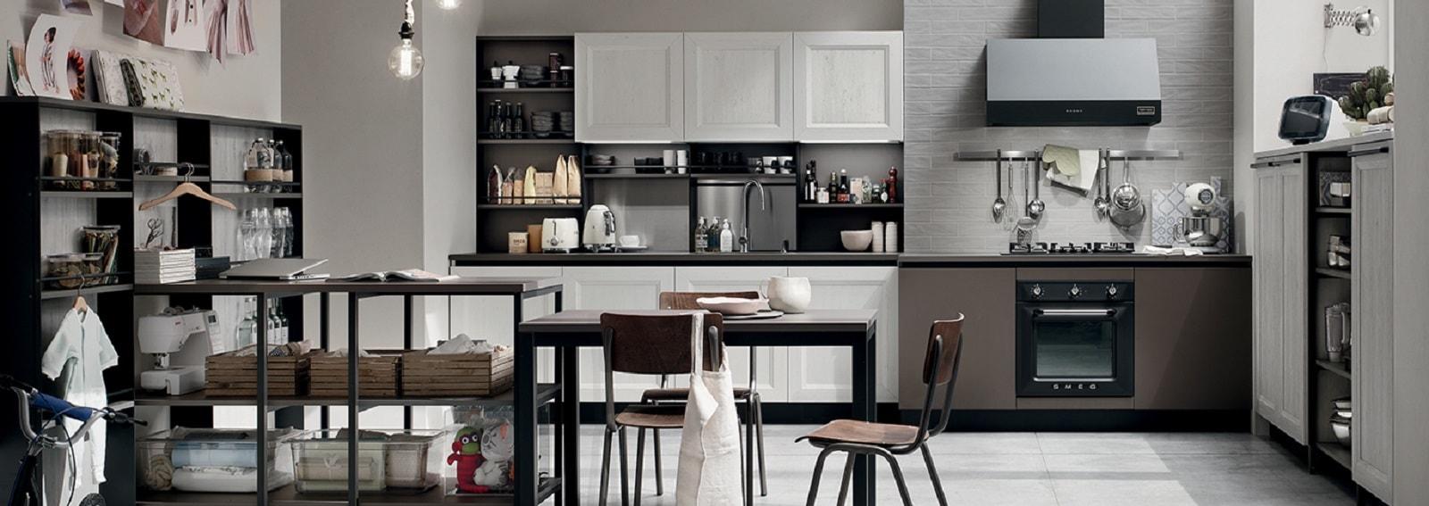 Veneta Cucine Desktop