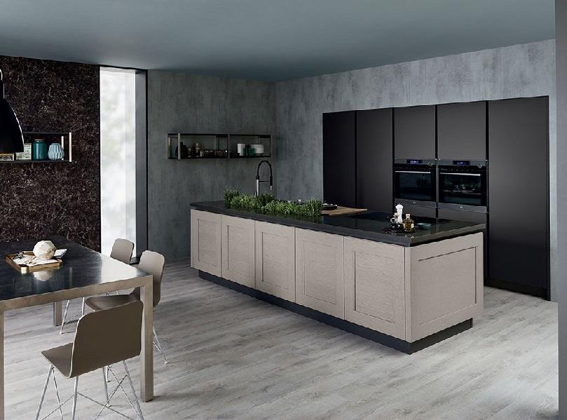 Veneta Cucine Extra Up.Veneta Cucine I Modelli Piu Belli Per Arredare Una Casa Moderna