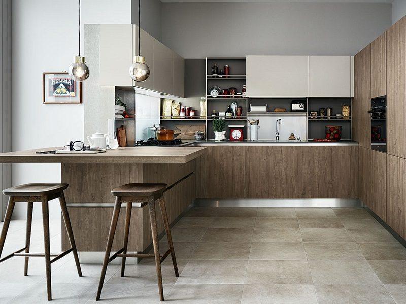 Catalogo Top Veneta Cucine.Veneta Cucine I Modelli Piu Belli Per Arredare Una Casa Moderna