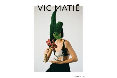 Vic-Matie-SS2019
