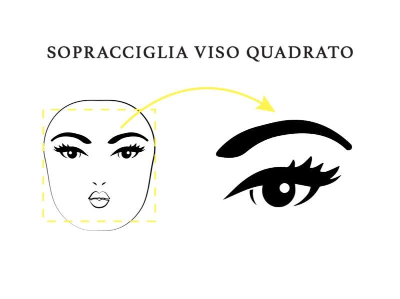 VisoQuadrato_forma-delle-sopracciglia-adatta-a-seconda-del-viso