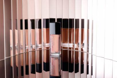 Dior Forever: tante tonalità per due nuovi fondotinta da provare!