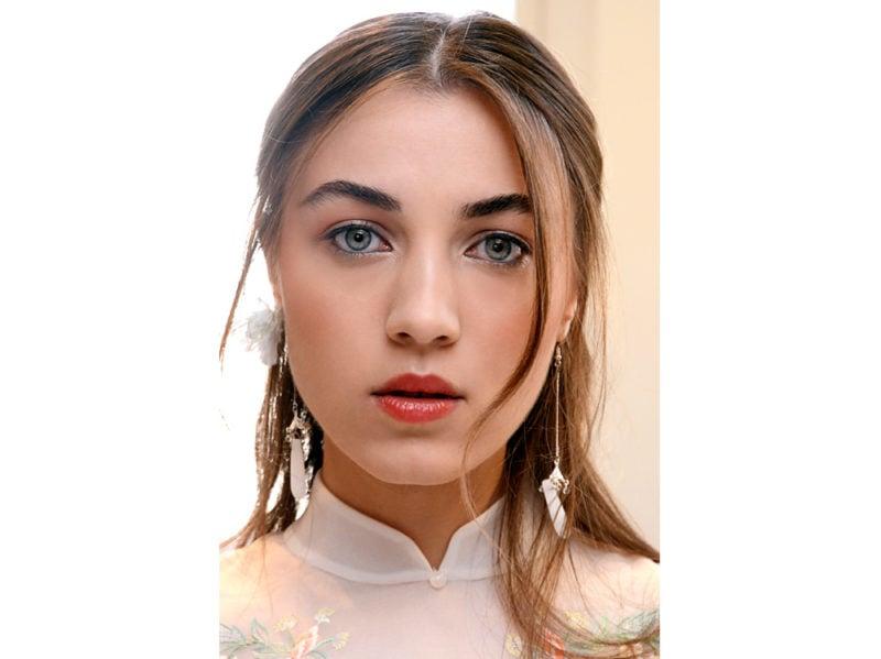 acconciature capelli primavera estate 2019 (1)