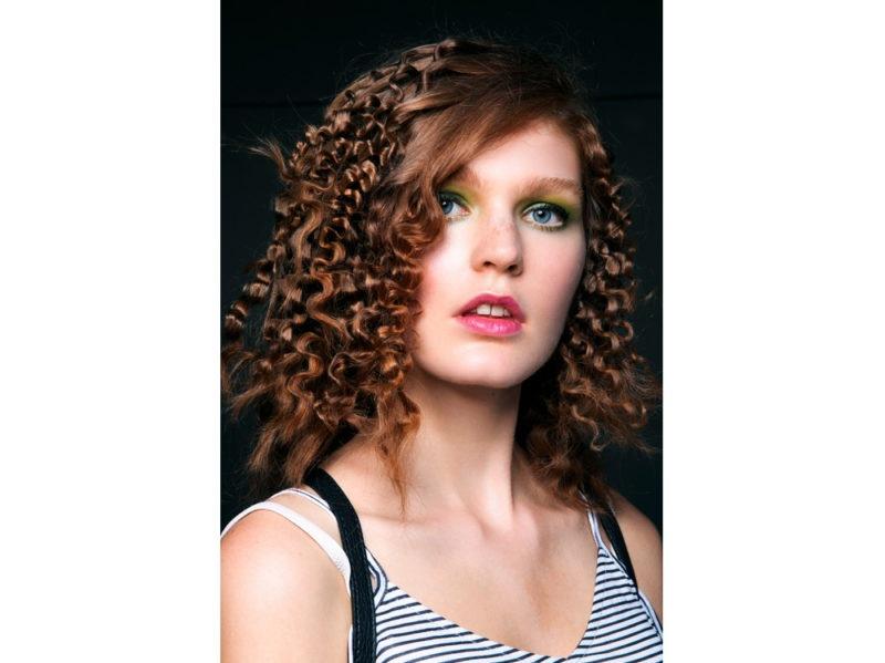 acconciature capelli primavera estate 2019 (2)