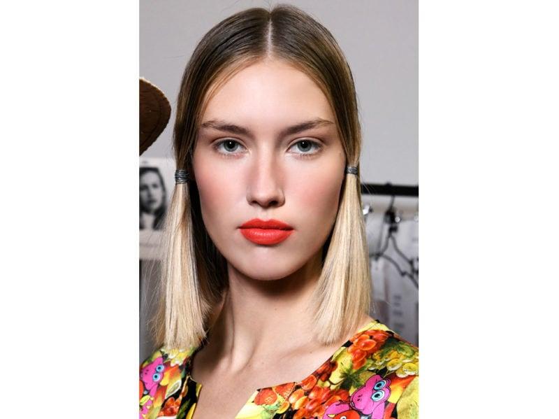 acconciature capelli primavera estate 2019 (3)