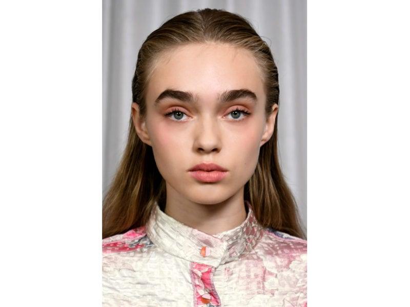 acconciature capelli primavera estate 2019 (8)