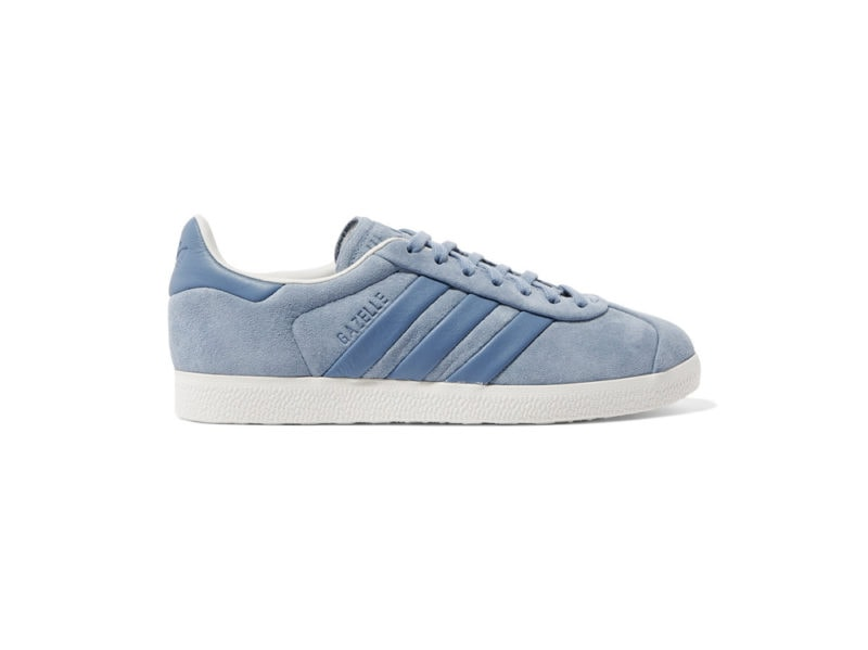 adidas-originals-nap