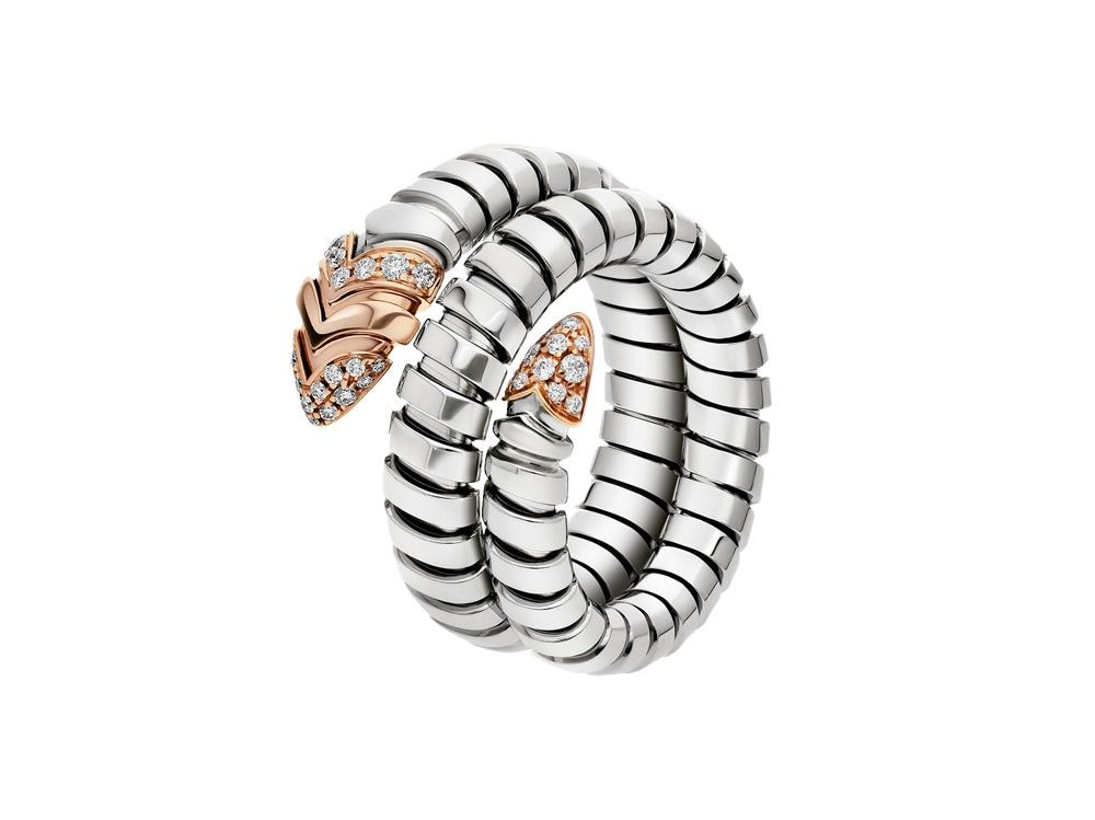 anello-bulgari-serpenti