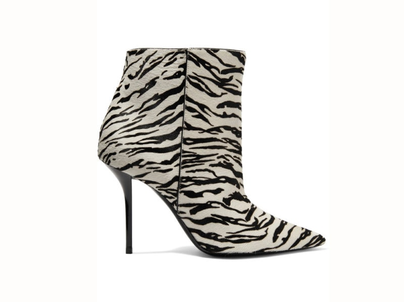 animalier-saint-laurent-net-a-porter