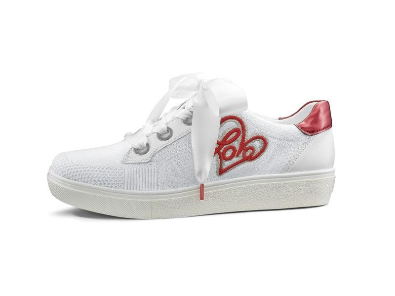 ara-shoes