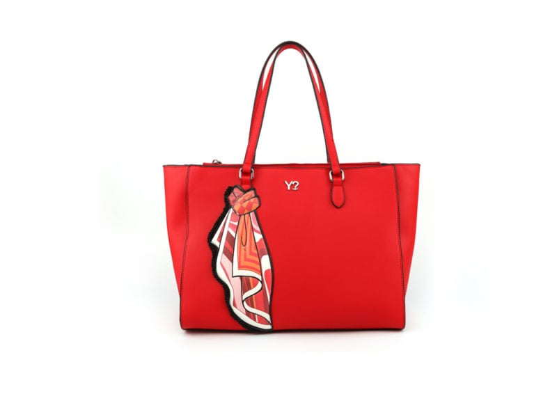 borsa-YNOT_Sophie_Shopping-Bag_79,50-euro
