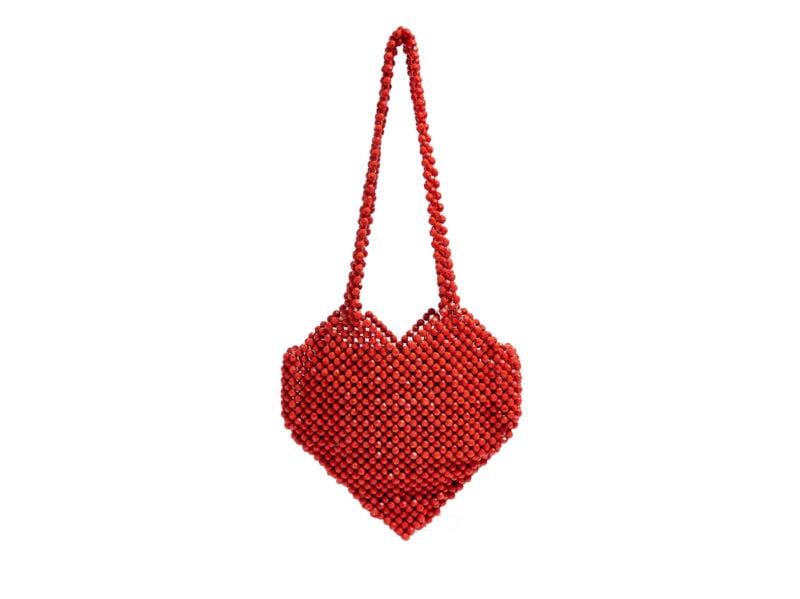 e98ce56937 San Valentino 2019: i capi e gli accessori moda per lei