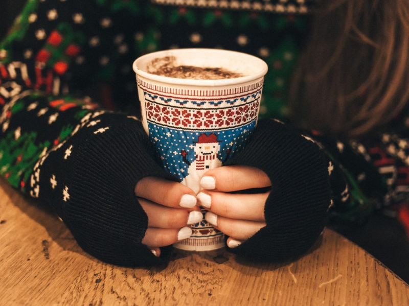 caffeine-cappuccino-christmas-247835