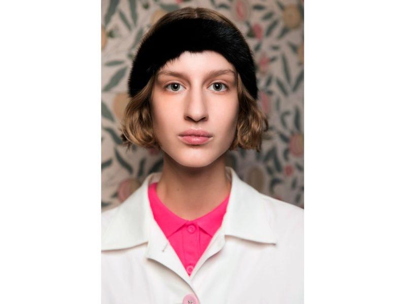 capelli a caschetto primavera estate 2019 (10)