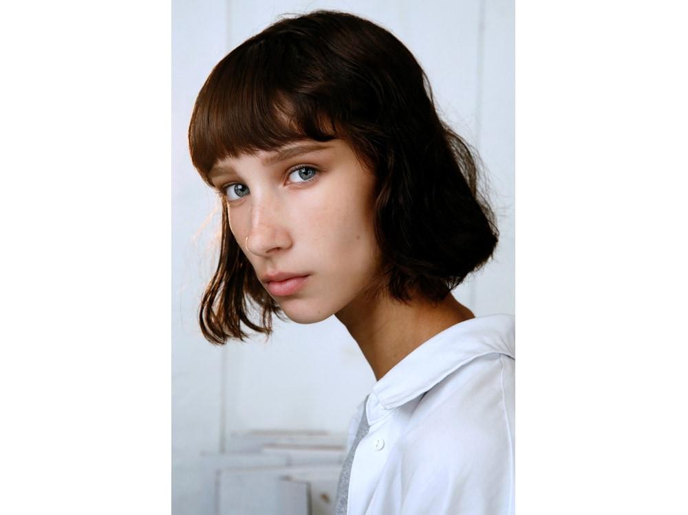 capelli a caschetto primavera estate 2019 (4)