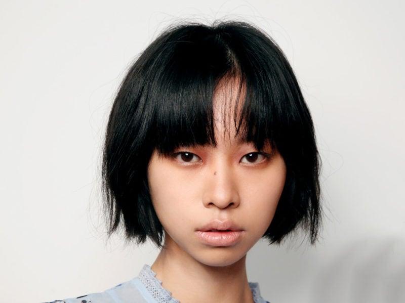 capelli a caschetto primavera estate 2019 (5)