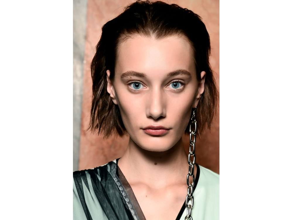 capelli a caschetto primavera estate 2019 (8)