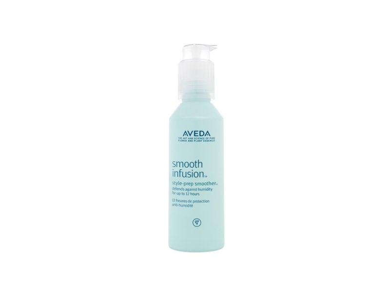 capelli-fini-e-sottili-come-difenderli-da-lana-umidita-ed-elettricità-Smooth Infusion style prep smoother