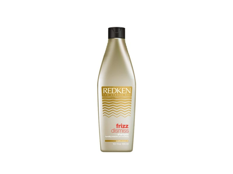 capelli-fini-e-sottili-come-difenderli-da-lana-umidita-ed-elettricità-frizz_shampoo