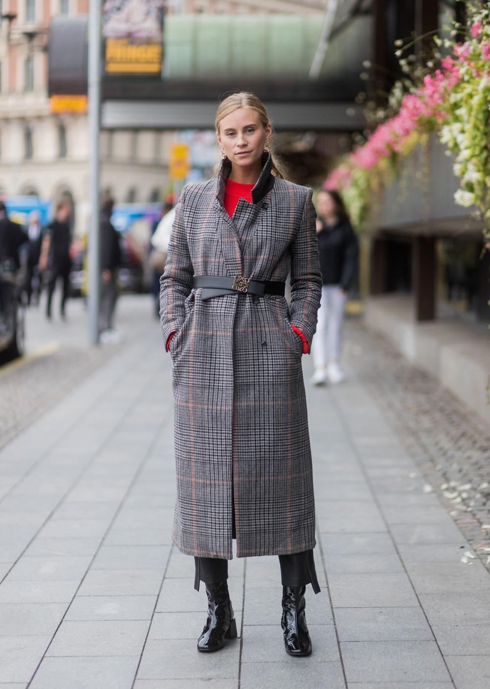 cappotto-check