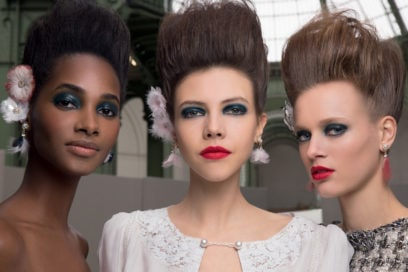 chanel-make-up-haute-couture-2019-13