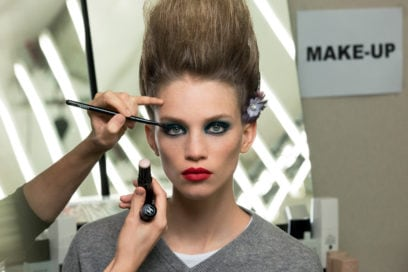 chanel-make-up-haute-couture-2019-16
