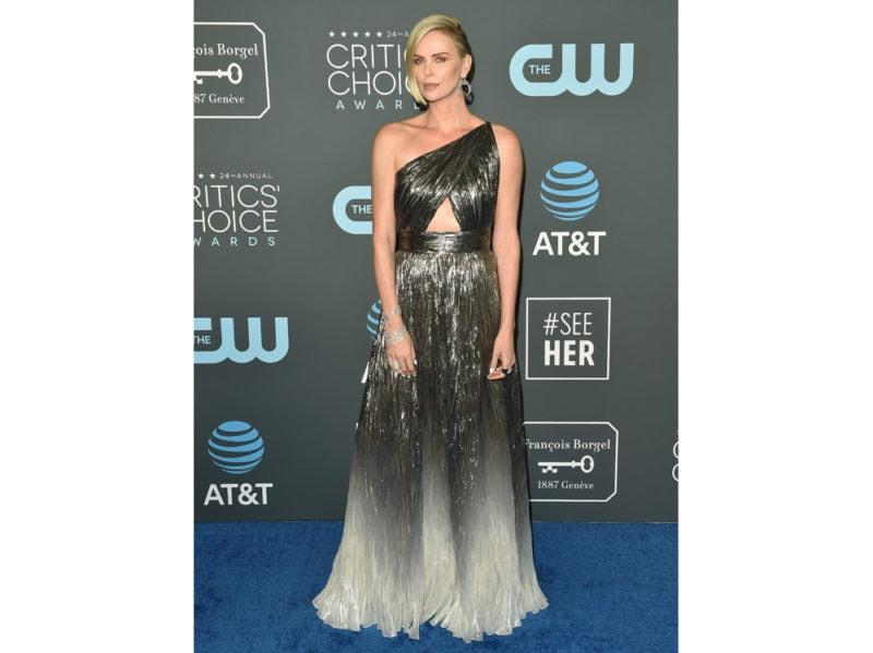 charlize-theron-in-givenchy-getty