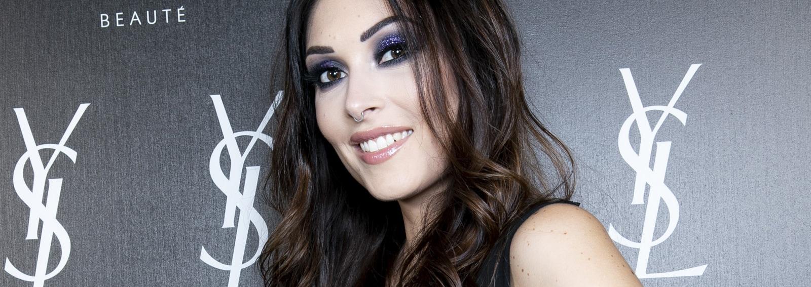 cherylpandemonium-carlotta-giacuzzo-beauty-look-make-up-capelli-stile-cover-desktop