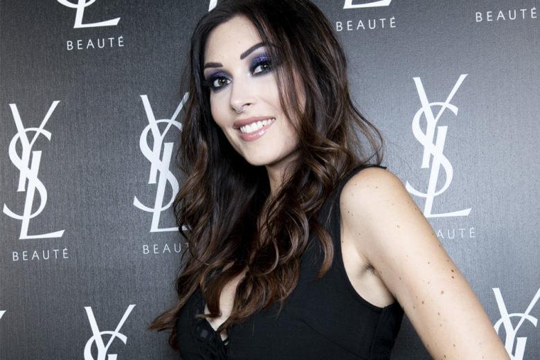 Carlotta Giacuzzo beauty look: make up, capelli e stile della youtuber Cherylpandemonium