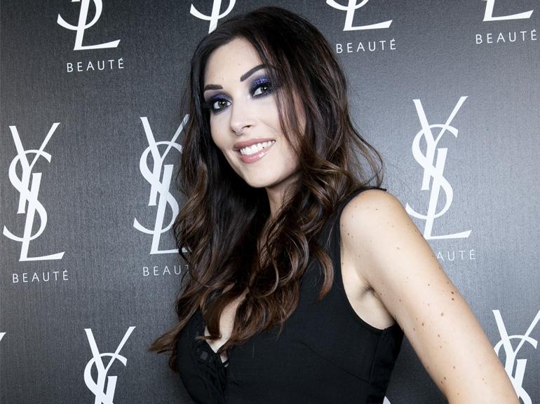 cherylpandemonium-carlotta-giacuzzo-beauty-look-make-up-capelli-stile-cover-mobile