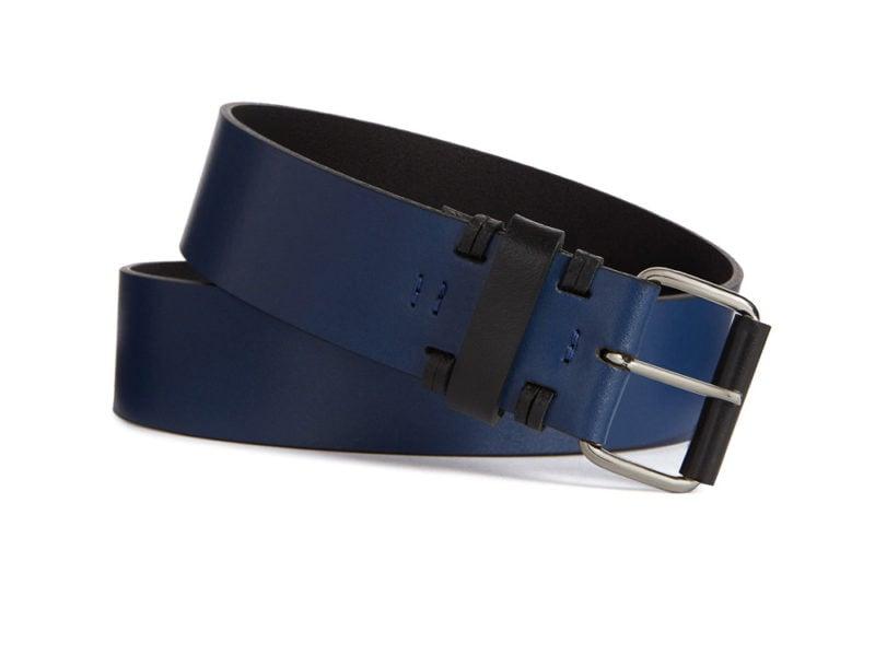 cintura-trussardi