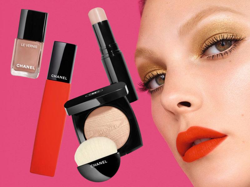 collezioni-make-up-primavera-2019-chanel