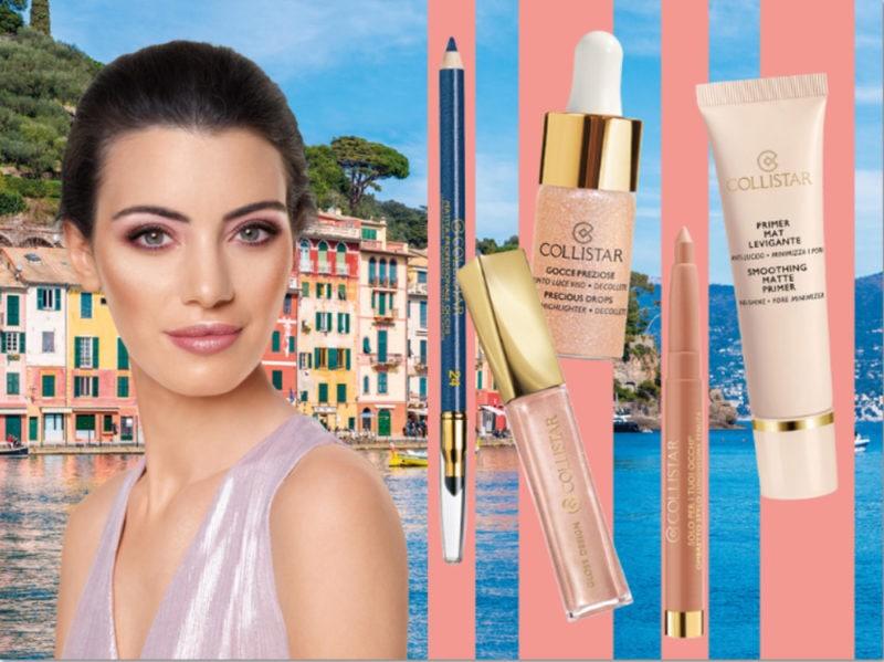 collezioni-make-up-primavera-2019-collistar