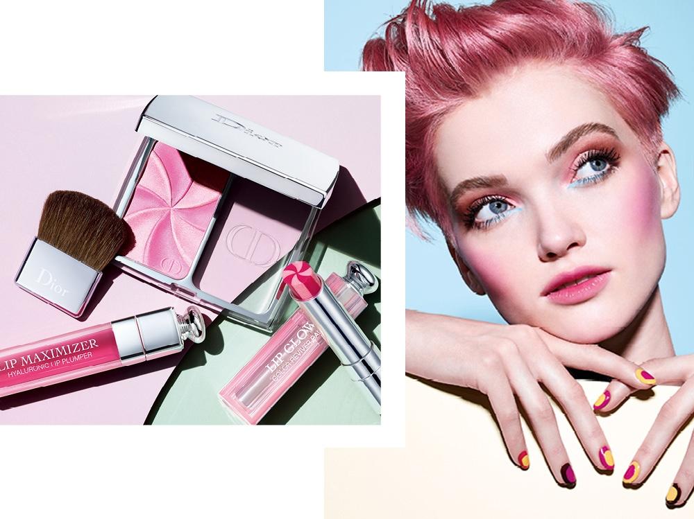 collezioni-make-up-primavera-2019-dior