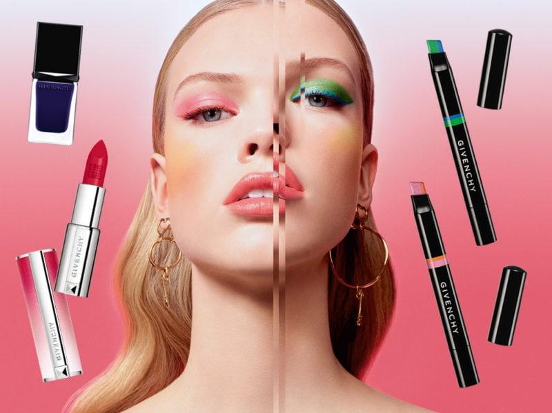collezioni-make-up-primavera-2019-givenchy