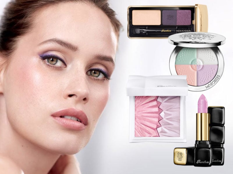 collezioni-make-up-primavera-2019-guerlain